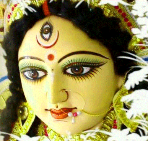 DURGA PUJA IMAGES PHOTO WALLPAPER HD DOWNLOAD