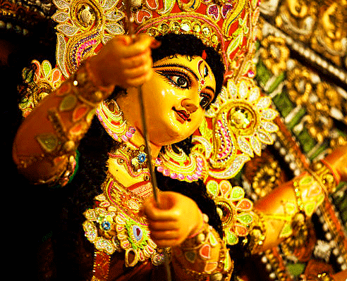 DURGA PUJA IMAGES PHOTO WALLPAPER FREE HD DOWNLOAD