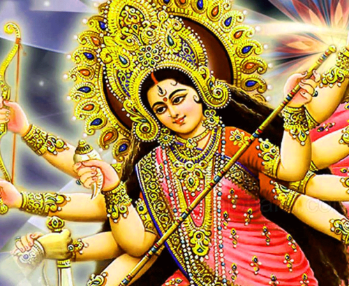 DURGA PUJA IMAGES PICS PICTURES FREE DOWNLOAD