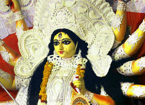 DURGA PUJA IMAGES PHOTO PICS FREE DOWNLOAD