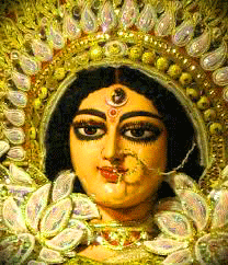 DURGA PUJA IMAGES PHOTO PICTURES FREE HD