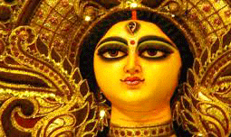 DURGA PUJA IMAGES WALLPAPER PHOTO DOWNLOAD