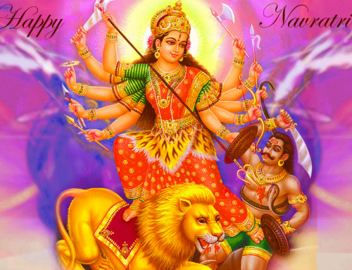 DURGA PUJA IMAGES PHOTO WALLPAPER FOR WHATSAPP