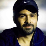129+ Emraan Hashmi Images Wallpaper Photo Download