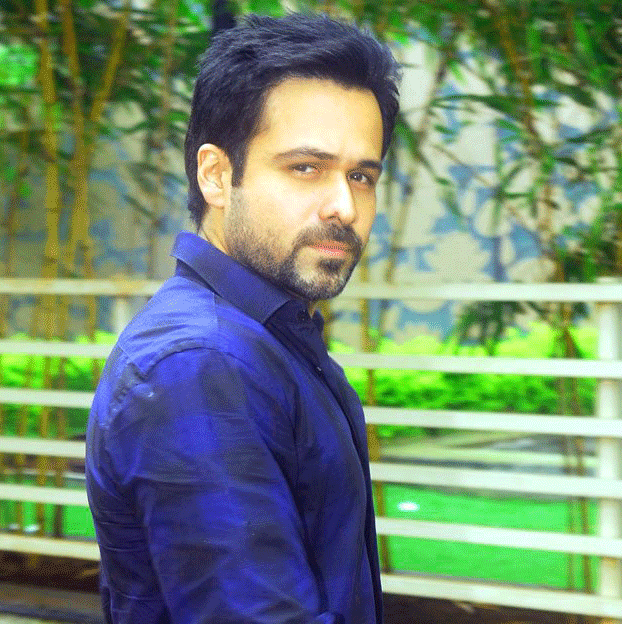 EMRAAN HASHMI IMAGES PICS PICTURES FOR WHATSAPP