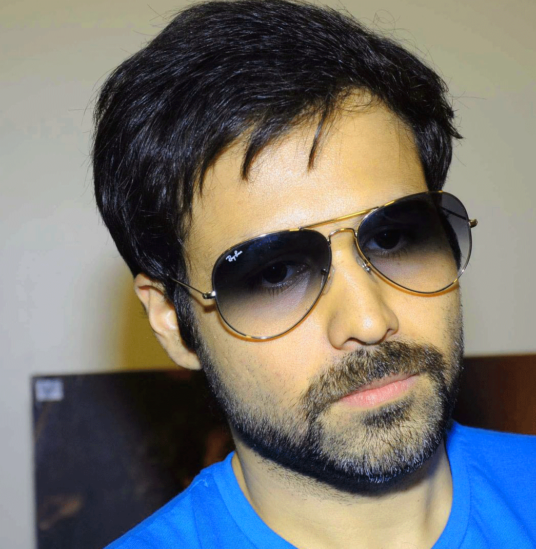 EMRAAN HASHMI IMAGES PICS PICTURES FREE HD