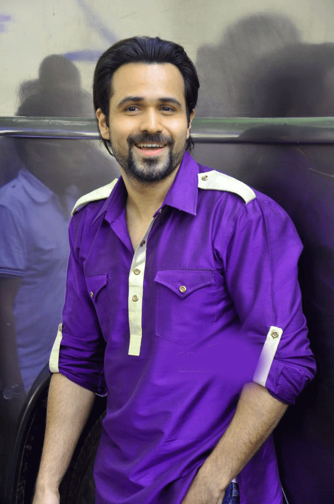 EMRAAN HASHMI IMAGES PICTURES PHOTO  HD