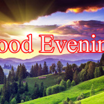 Good Evening Pictures Images Free Download Here {{ New Update }}