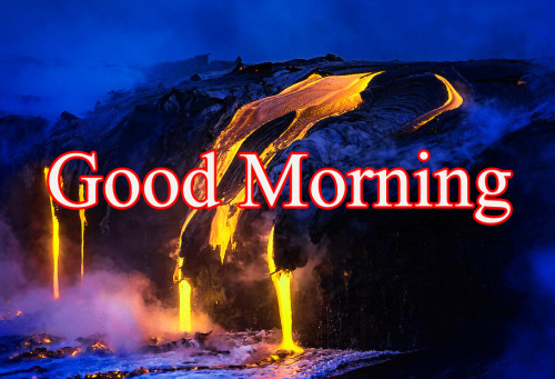 GOOD MORNING SISTER IMAGES PHOTO PICS WALLPAPER DOWNLOAD