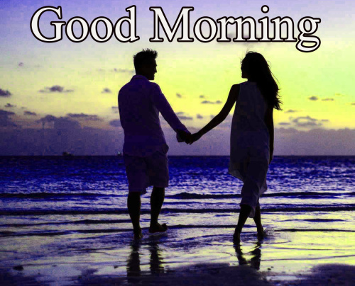 GOOD MORNING SISTER IMAGES PHOTO PICS FOR FRIEND