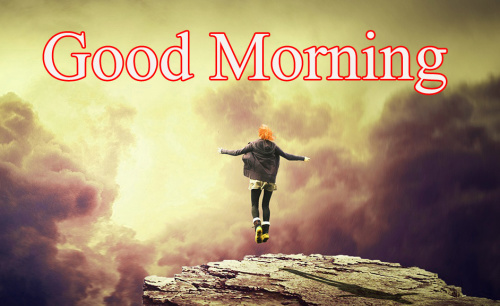 GOOD MORNING SISTER IMAGES PHOTO DOWNLOAD