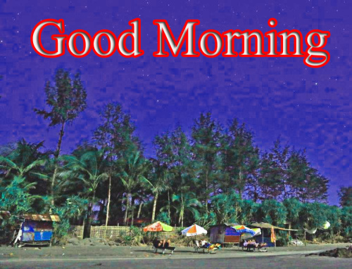 GOOD MORNING SISTER IMAGES PICTURE DOWNLOAD