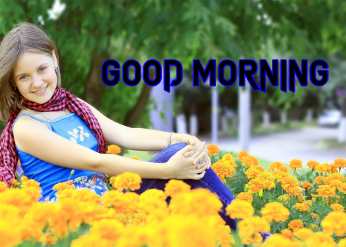 GOOD MORNING DESIGN IMAGES PICTURE DOWNLOAD