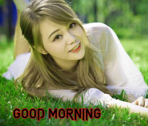GOOD MORNING DESIGN IMAGES PHOTO DOWNLOAD