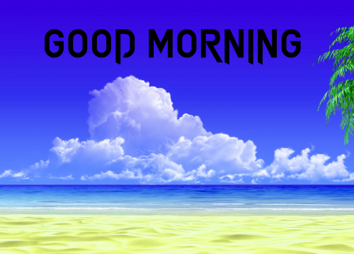 GOOD MORNING DESIGN IMAGES WALLPAPER DOWNLOAD