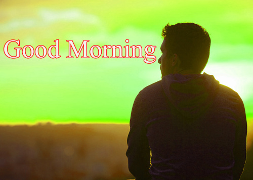 GOOD MORNING DESIGN IMAGES PICS PHOTO DOWNLOAD