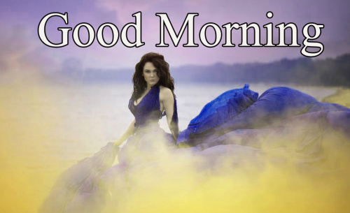 GOOD MORNING DESIGN IMAGES PICTURE PHOTO DOWNLOAD