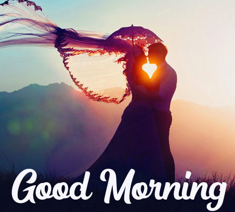 GOOD MORNING HD IMAGES WALLPAPER PICTURES PICS FOR FACEBOOK