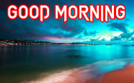 Top 1189+ Good Morning Image 3d Wallpaper Photo Pics Free download