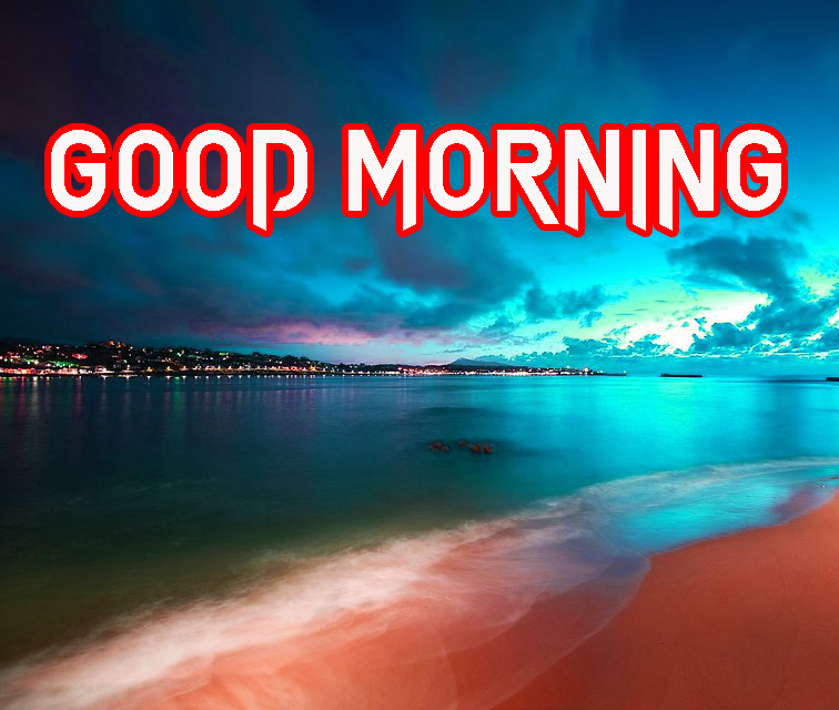 GOOD MORNING IMAGE 3D WALLPAPER PICS DOWNLOAD FOR WHATSAPP