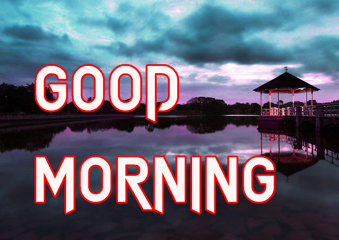 GOOD MORNING IMAGE WALLPAPER PHOTO DOWNLOAD