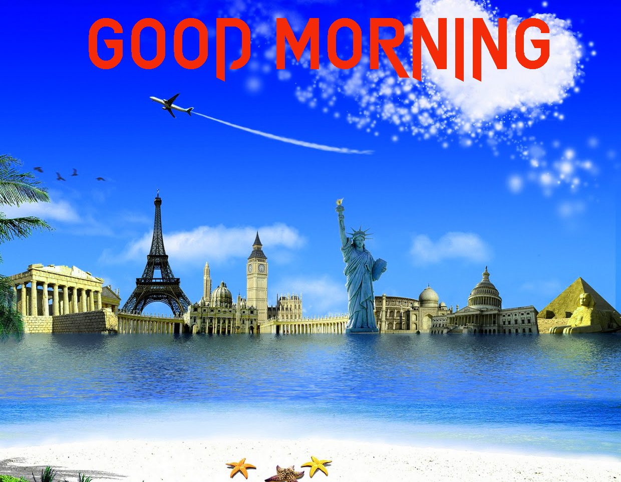 GOOD MORNING IMAGE PHOTO PICTURES PICS HD