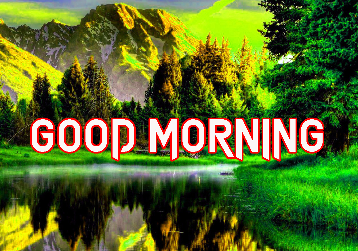 GOOD MORNING IMAGE WALLPAPER PICTURES FREE HD DOWNLOAD