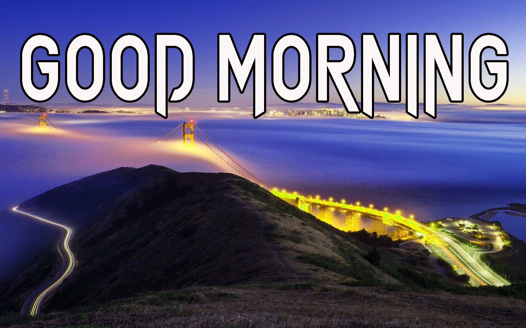 GOOD MORNING IMAGE PICTURES PHOTO HD