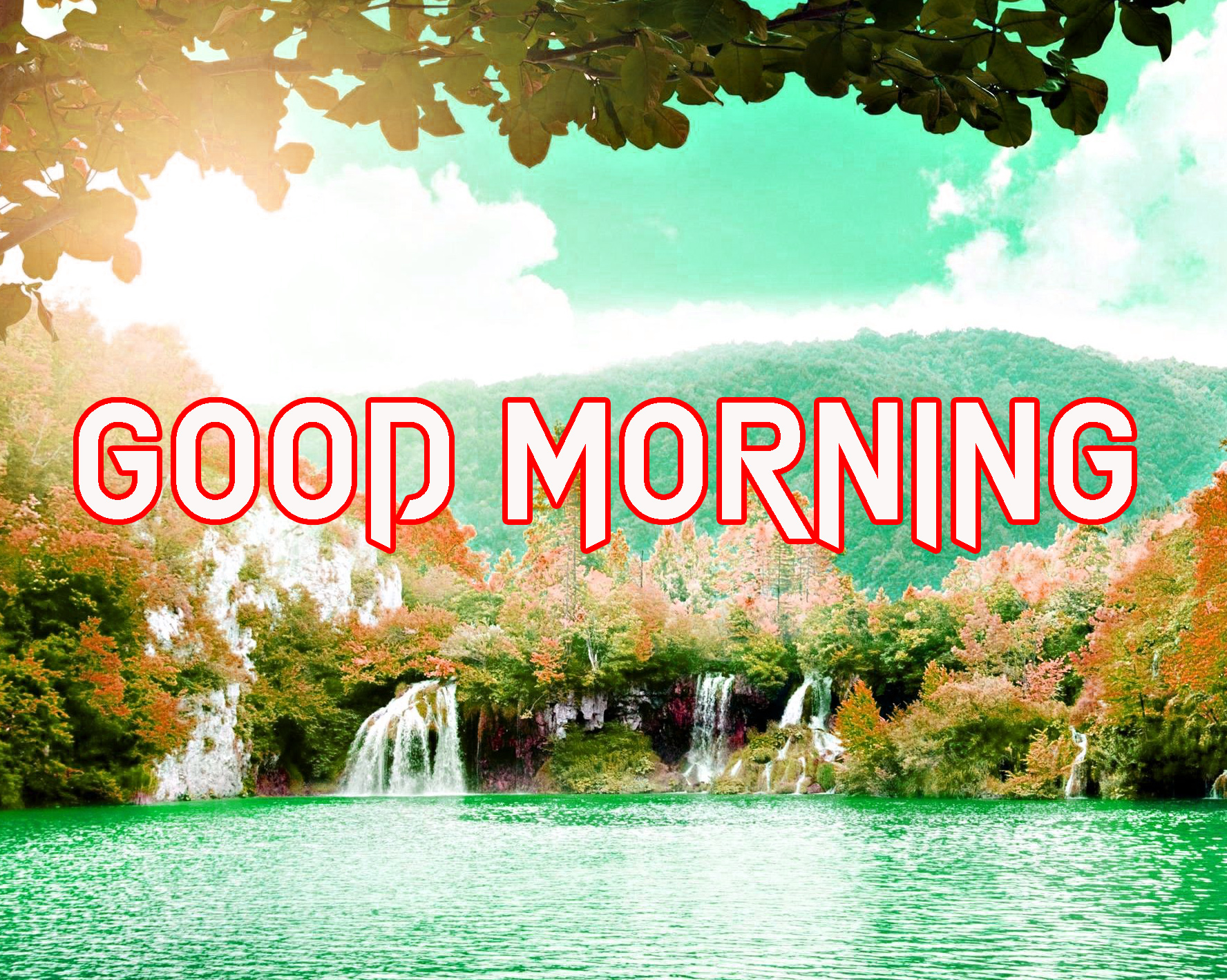 GOOD MORNING IMAGE PICTURES PHOTO HD DOWNLOAD