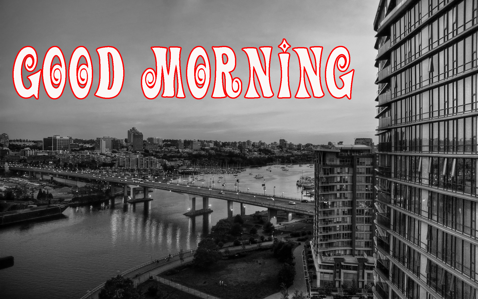 GOOD MORNING IMAGE PHOTO PICTURES PICS DOWNLOAD