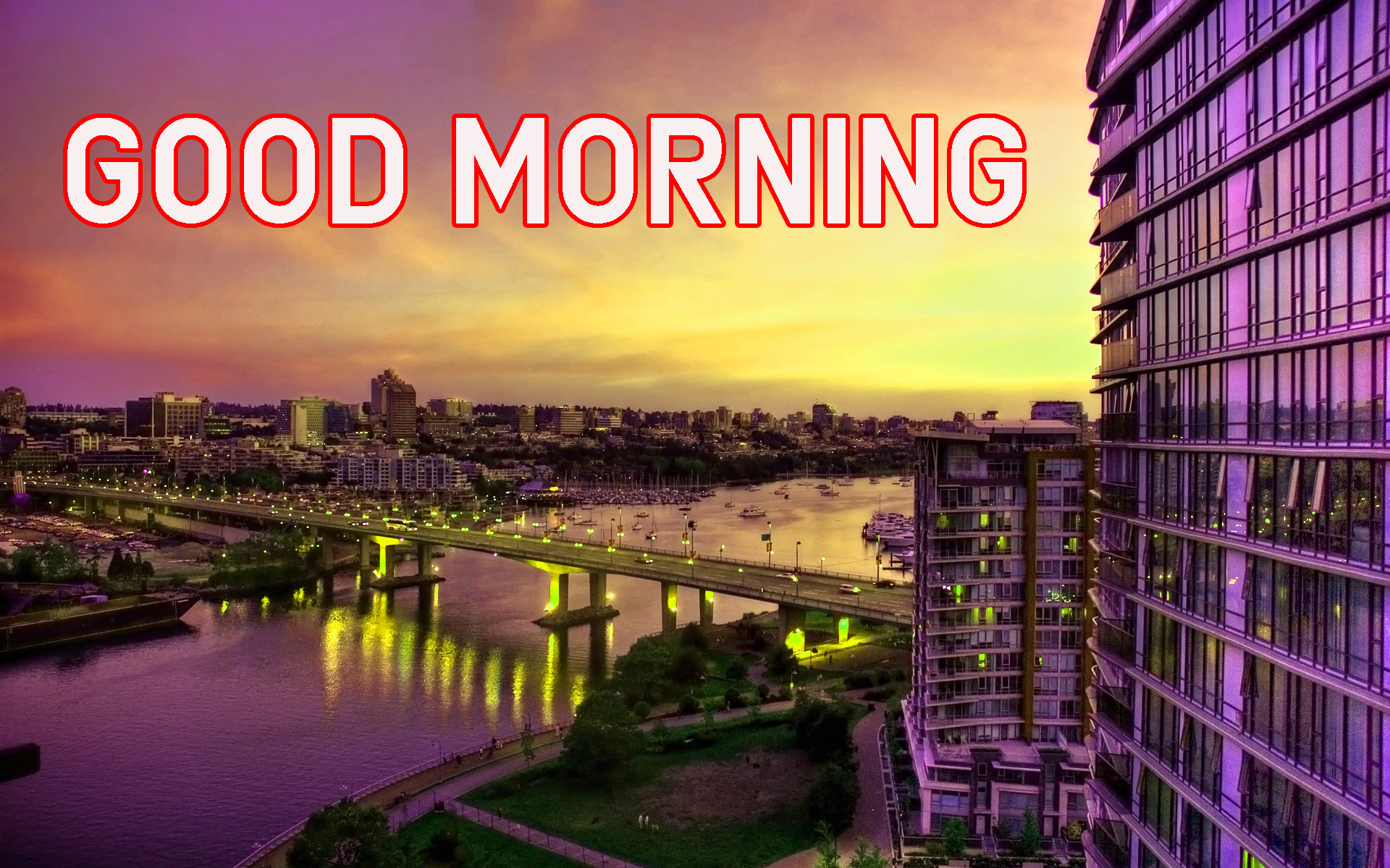 GOOD MORNING IMAGE PICS WALLPAPER FREE HDMorning Image 3d Wallpaper (43)
