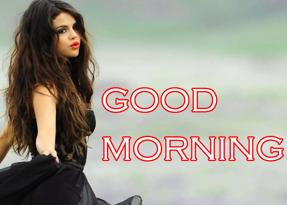 GOOD MORNING IMAGE PHOTO WALLPAPER FOR FACEBOOK
