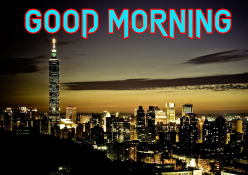 GOOD MORNING IMAGES  PHOTO PICS WALLPAPER FREE DOWNLOAD