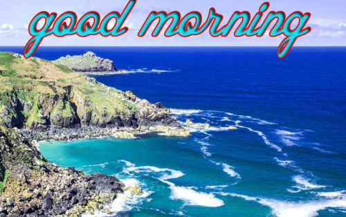 GOOD MORNING IMAGES  PICTURES WALLPAPER FREE DOWNLOAD