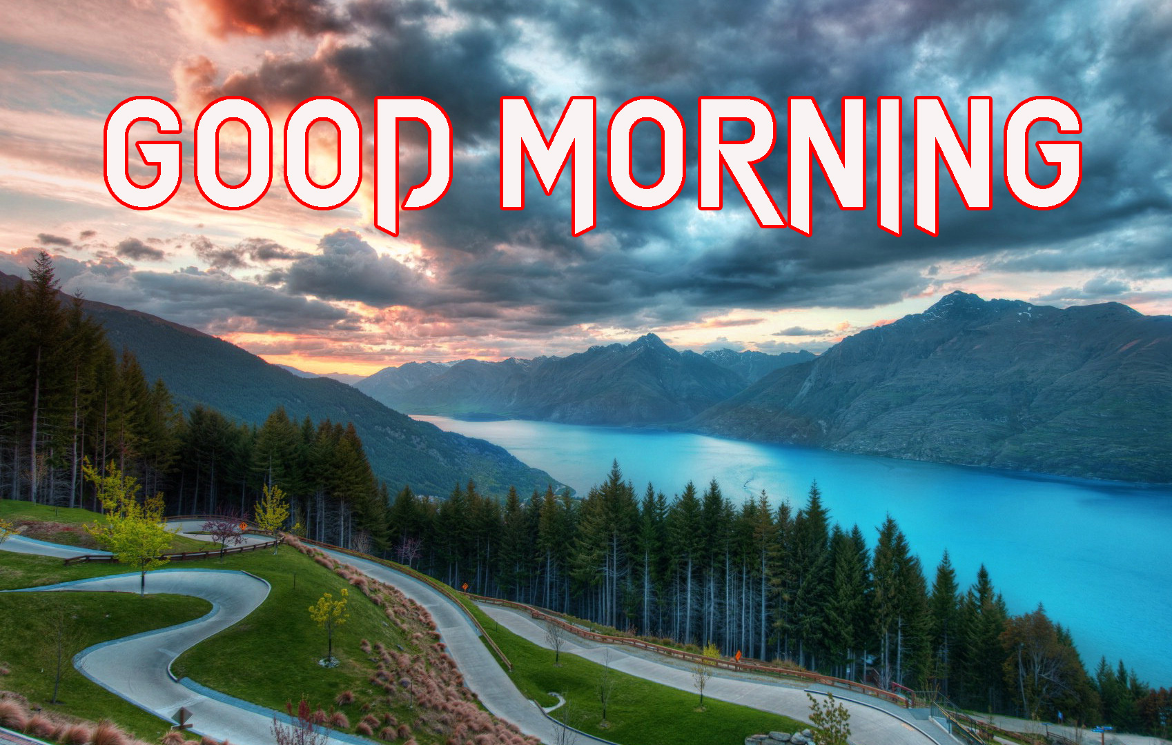 GOOD MORNING IMAGES WALLPAPER PICTURES FREE HD DOWNLOAD FOR FACEBOOK