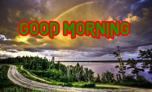 GOOD MORNING IMAGES  PHOTO PICS WALLPAPER HD DOWNLOAD