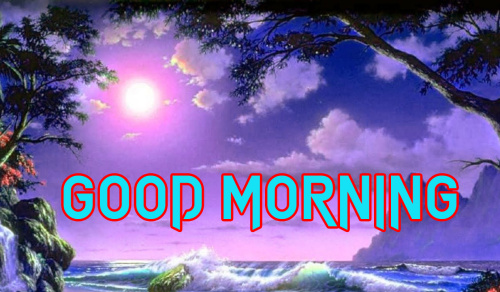 GOOD MORNING IMAGES  PHOTO PICTURES WALLPAPER FREE DOWNLOAD