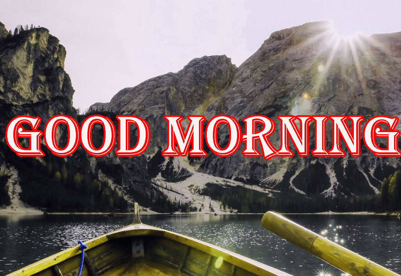 GOOD MORNING IMAGES PICTURES PHOTO FREE DOWNLOAD