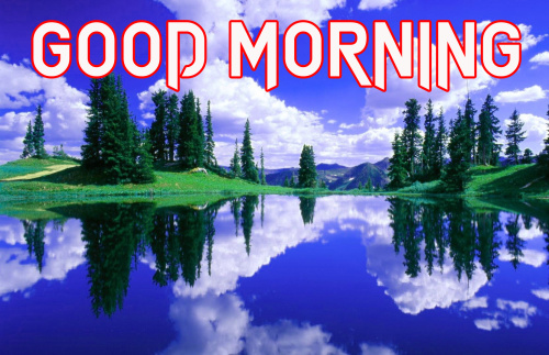 GOOD MORNING IMAGES PICS PHOTO WALLPAPER FOR FACEBOOK