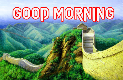 GOOD MORNING IMAGES  WALLPAPER PHOTO FOR FRIENDS
