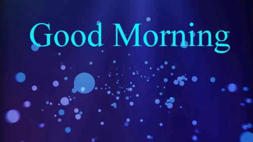 GOOD MORNING IMAGES FOR INDIAN BOYS & GIRLS & ALL FRIENDS PICTURES PHOTO HD