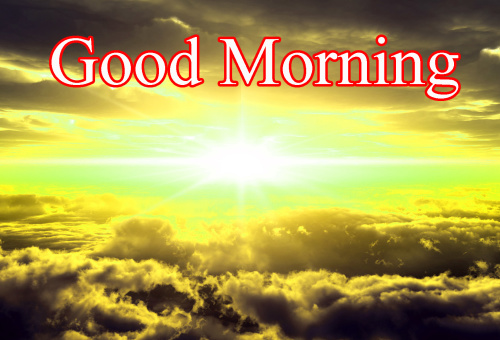 GOOD MORNING IMAGES FOR INDIAN BOYS & GIRLS & ALL FRIENDS PHOTO PICTURES FOR FACEBOOK