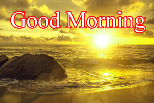 GOOD MORNING IMAGES FOR INDIAN BOYS & GIRLS & ALL FRIENDS PHOTO WALLPAPER FOR WHATSAPP