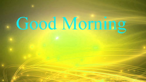 GOOD MORNING IMAGES FOR INDIAN BOYS & GIRLS & ALL FRIENDS WALLPAPER PHOTO HD