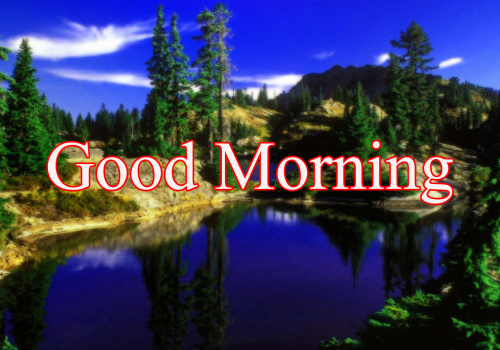 GOOD MORNING IMAGES FOR INDIAN BOYS & GIRLS & ALL FRIENDS WALLPAPER PHOTO HD DOWNLOAD