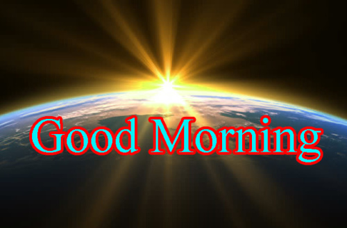 GOOD MORNING IMAGES WITH TEACHERS DAY PICTURES PHOTO HD