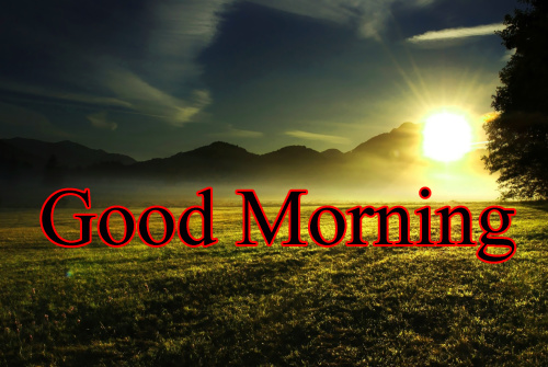 GOOD MORNING IMAGES WITH TEACHERS DAY PICTURES PHOTO FREE DOWNLOAD