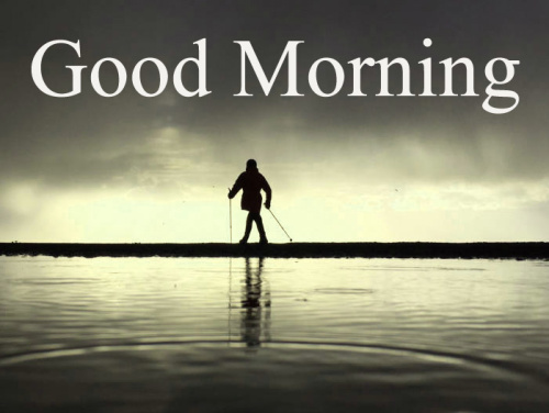 GOOD MORNING MY BEAUTIFUL ANGEL IMAGES PICTURES PHOTO HD DOWNLOAD