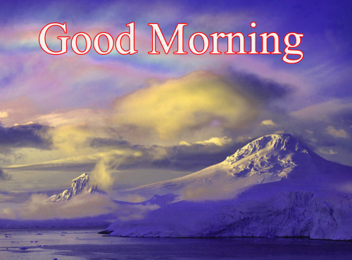 GOOD MORNING MY BEAUTIFUL ANGEL IMAGES WALLPAPER PHOTO DOWNLOAD