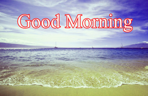 GOOD MORNING MY BEAUTIFUL ANGEL IMAGES PHOTO WALLPAPER FOR FACEBOOK